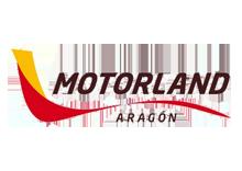 Aragon Motorland SBK