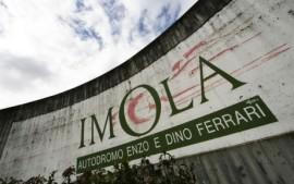 Autodromo Enzo e Dino Ferrari – Imola SBK