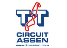 TT Circuit Assen SBK