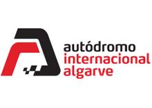 Autódromo Internacional do Algarve – Portimão SBK